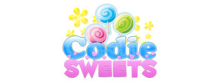 Codie Sweets Mobile
